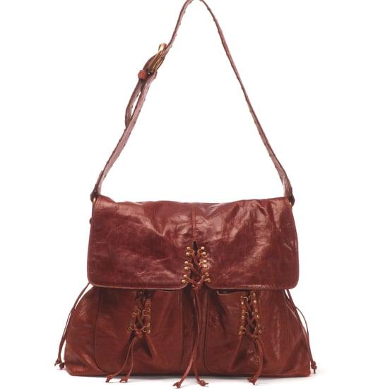 Cool New Kooba Bags