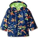Hatley Dragons Raincoat (Toddler/Little Kids/Big Kids)