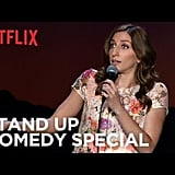 Chelsea Peretti: One of the Greats