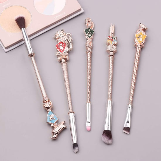Harry Potter Beauty Gifts