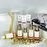 Dr. Hauschka Warmth and Comfort Gift Set
