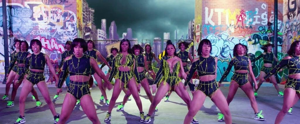 Sexy Pop Music Videos