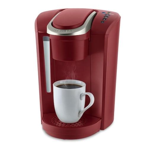 One Cup Coffee Maker Australia Bruin Blog