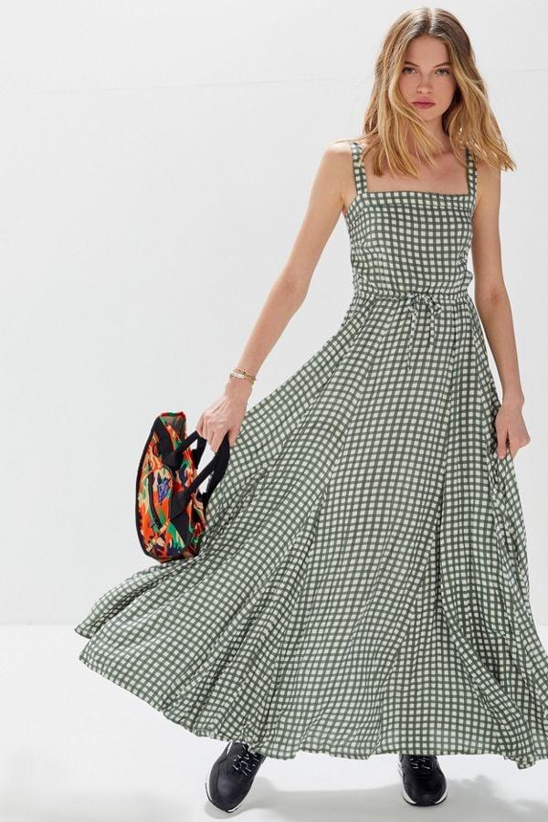 83d6787631c Best Travel Dresses