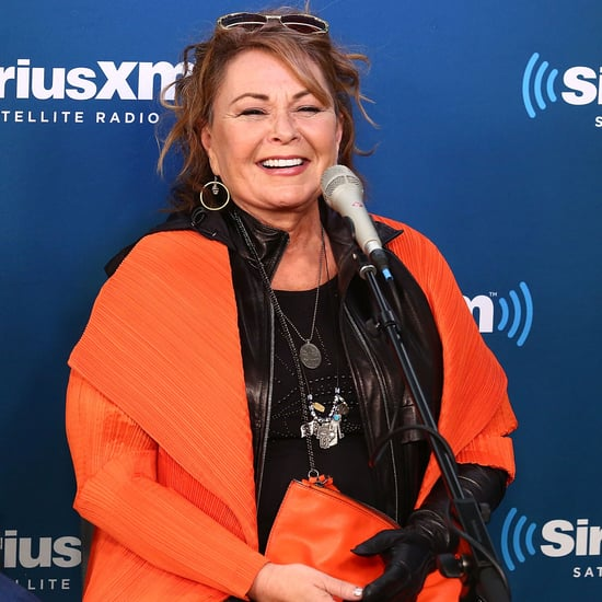 Donald Trump Calls Roseanne About Ratings