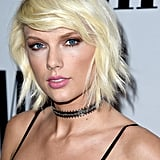 If you have deep-set eyes like Taylor Swift