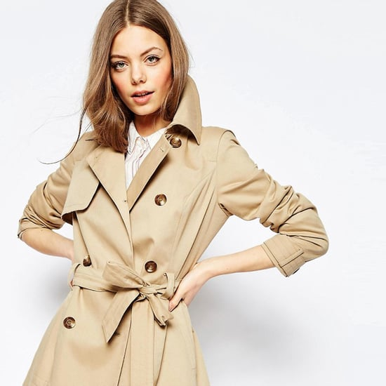 Types of Coats Every Woman Should Own