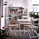 Define Your Dining Space
