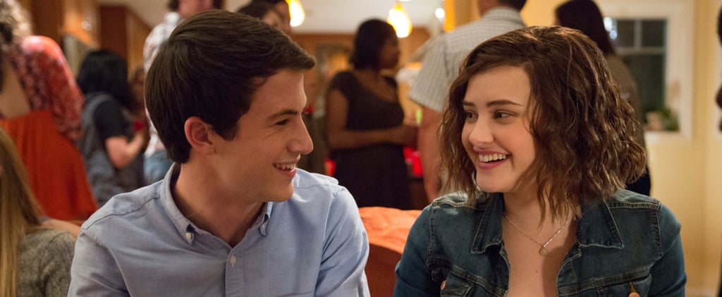 When Does 13 Reasons Why Season 2 Premiere?