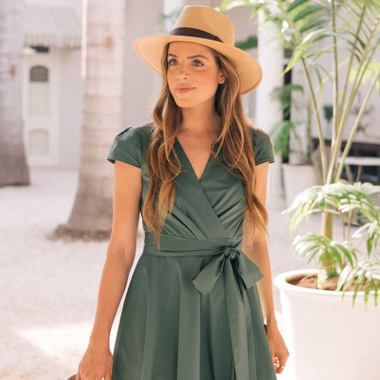Best Cotton Dresses 2018