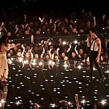 Shawn Mendes, Camila Cabello 2019 MTV VMAs Performance Video