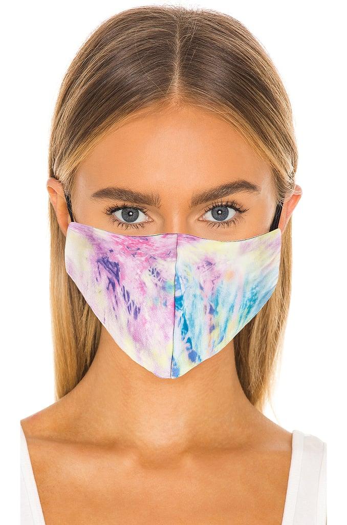The Best Face Masks at Revolve