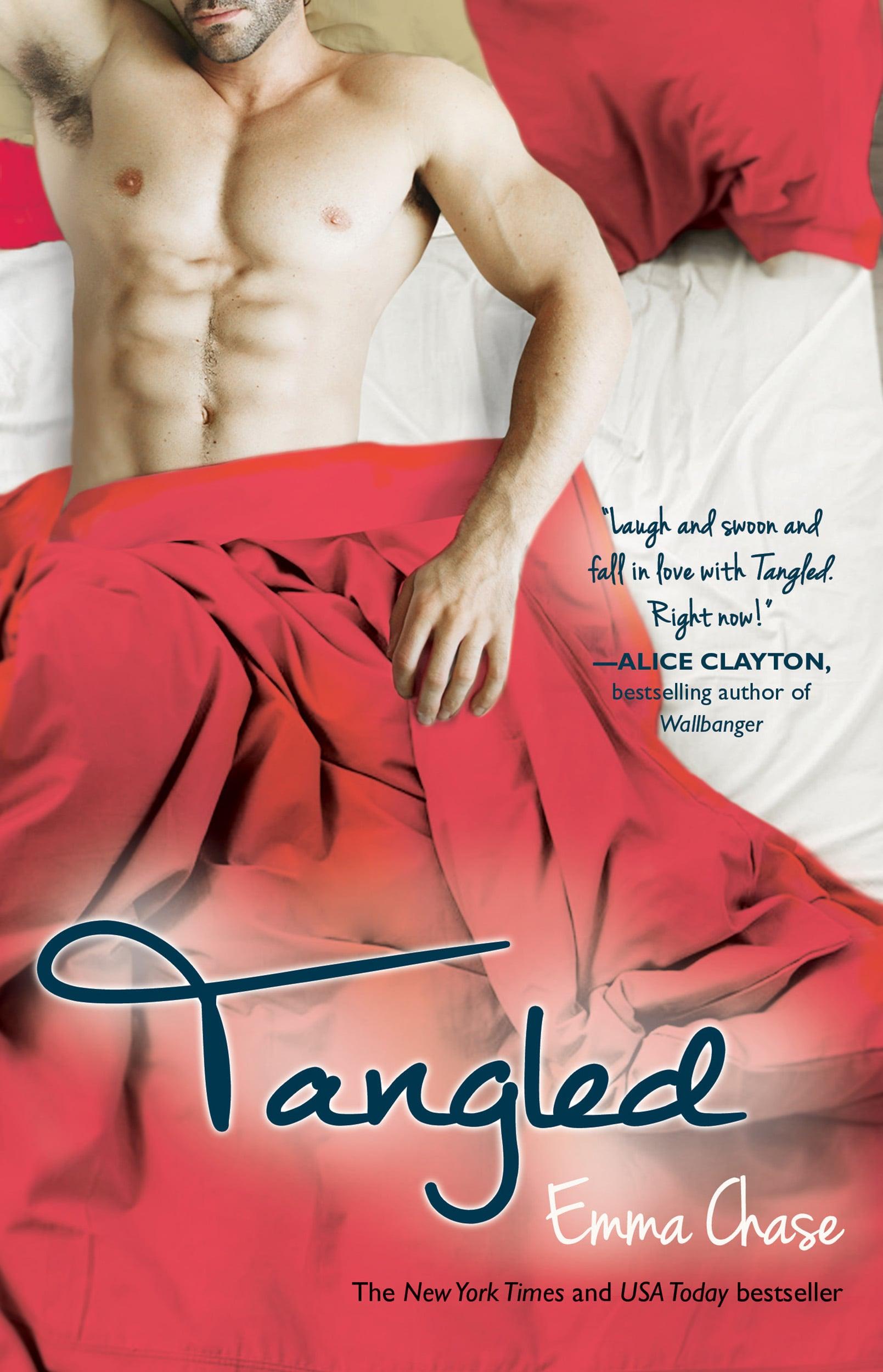romance novel exceprts Erotic