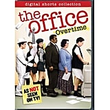 The Office: Digital Short Collection ($20)