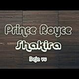 """""""Deja Vu"""" by Prince Royce feat. Shakira"""