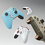 Custom Xbox Controller