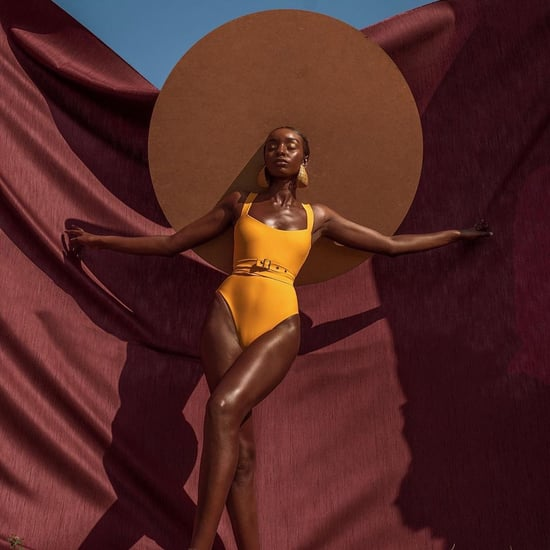 Black Fashion Designers to Follow on Instagram June 2020