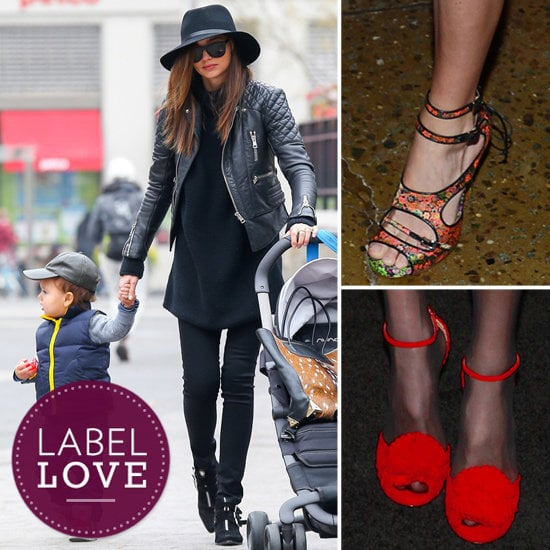 See why our favorite celebs are obsessed with Tabitha Simmons shoes.