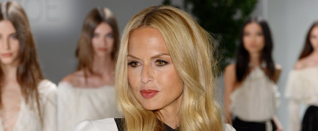 Rachel Zoe Does Boho For Spring and We're in Love