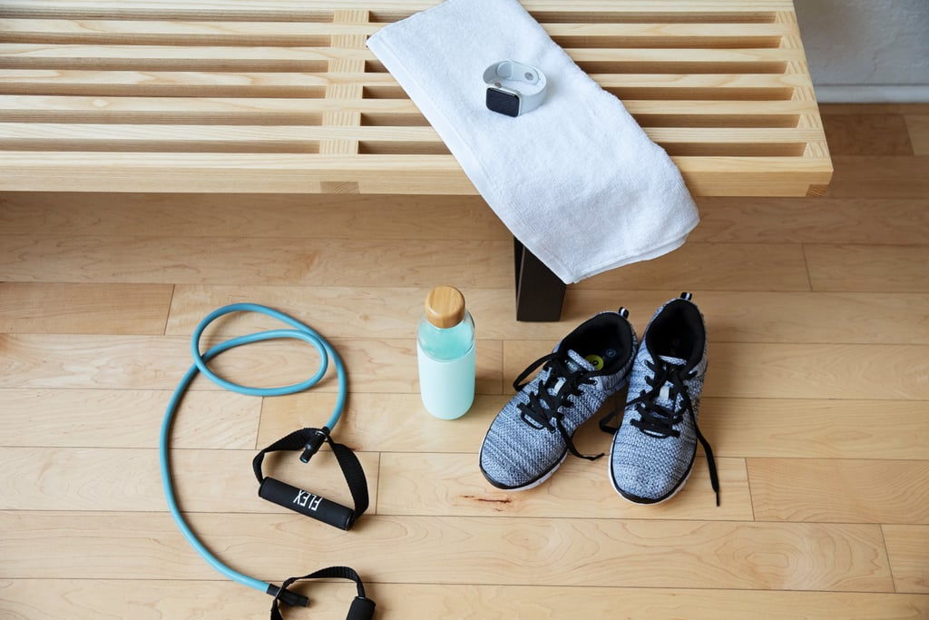 Best Amazon Prime Day Fitness Deals 2019