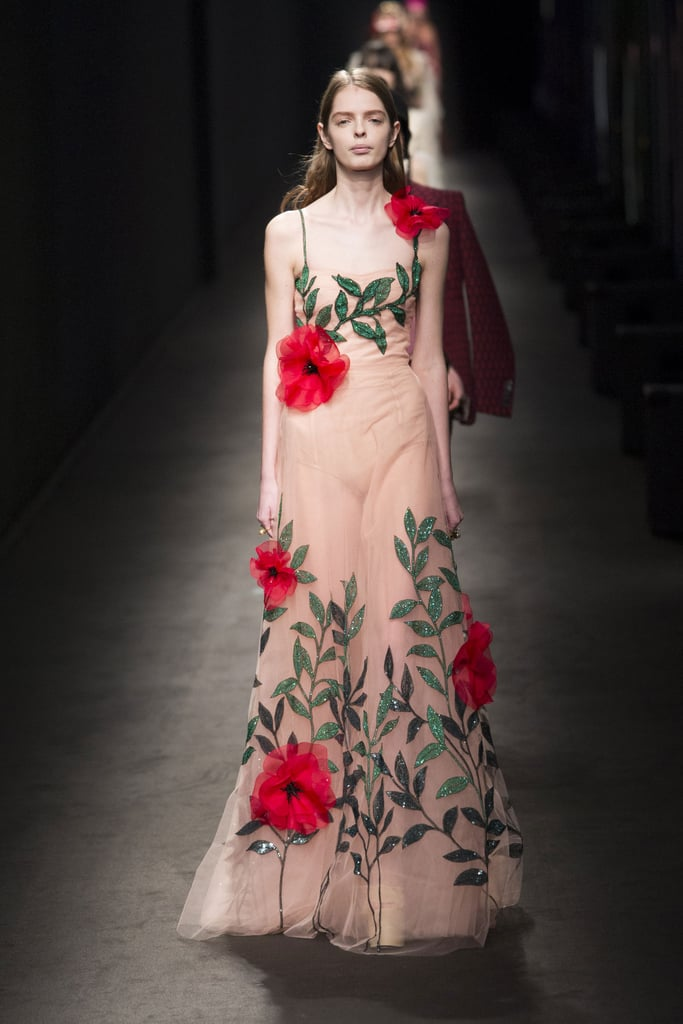 Our Dream Look: Gucci