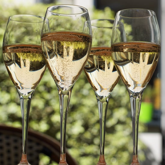 What Is the Difference Between Prosecco and Champagne?