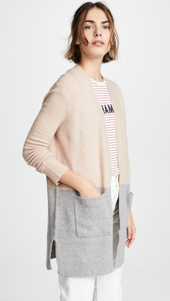Best Madewell Sweaters 2018