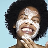 An Aesthetician's Tips For a Perfect At-Home Facial