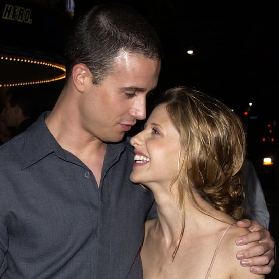 16 Times SMG and Freddie Prinze Jr. Made You Believe in Love