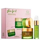 Tata Harper Glow For It Kit