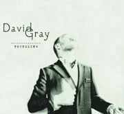 New Music Releases For Aug. 17: David Gray and Ray LaMontagne