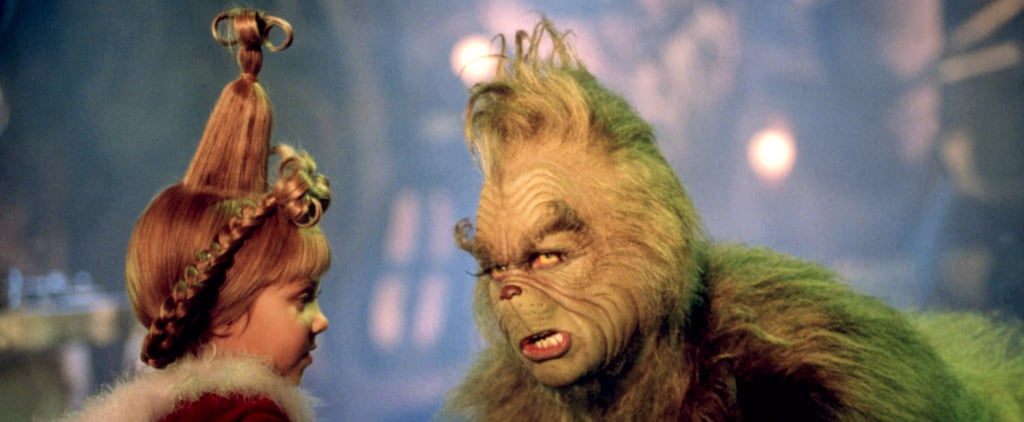 Movies You Can Stream on Netflix With Your Kids For the 12 Days of Christmas