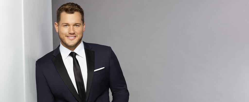 Will Peter Weber Be the Next Bachelor?