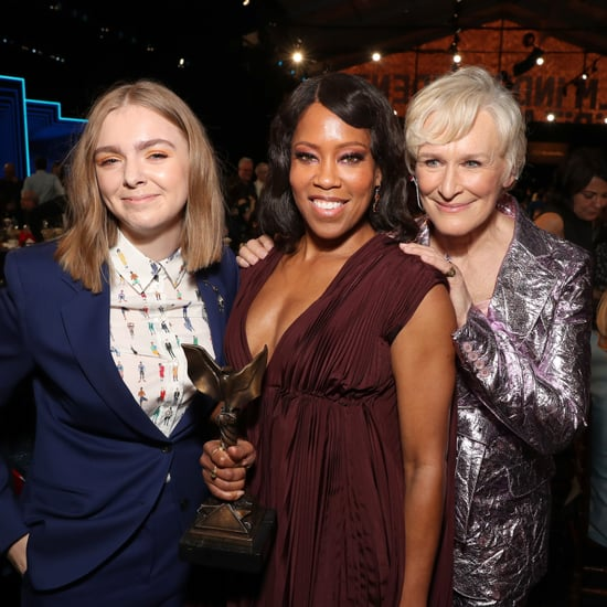 Best Pictures From the 2019 Spirit Awards