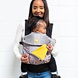 LilleBaby x Disney Baby Carrier