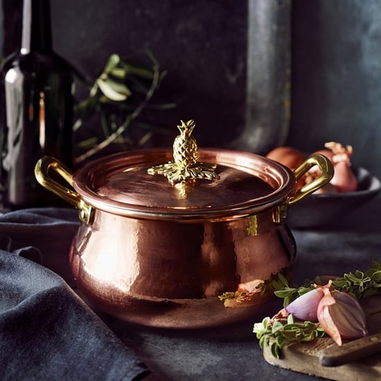 Best New Fall Products From Williams Sonoma