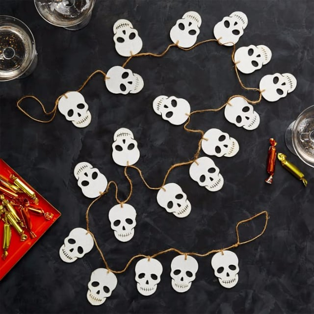 cheap halloween decorations popsugar smart living - Cheap Halloween Decor