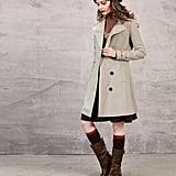 Artka Trench Coat
