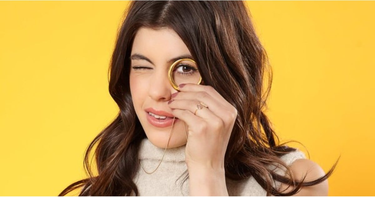 7 Mistakes You're Likely Making When Concealing Your Under-Eye Area