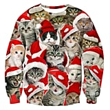 Raisevern Ugly Christmas Sweater