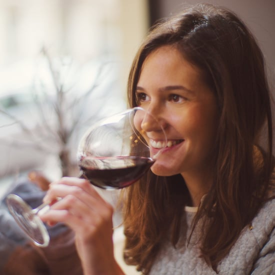 Can You Drink Wine on the Mediterranean Diet?