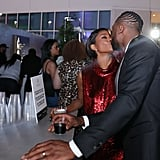 Gabrielle Union and Dwyane Wade's Cutest Pictures