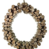 Accent Decor Birch Peg Wreath