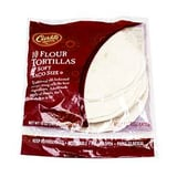 Fast and Easy Recipe For Tortilla Pie