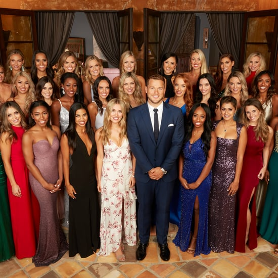 Do You Get Paid to Be on The Bachelor?
