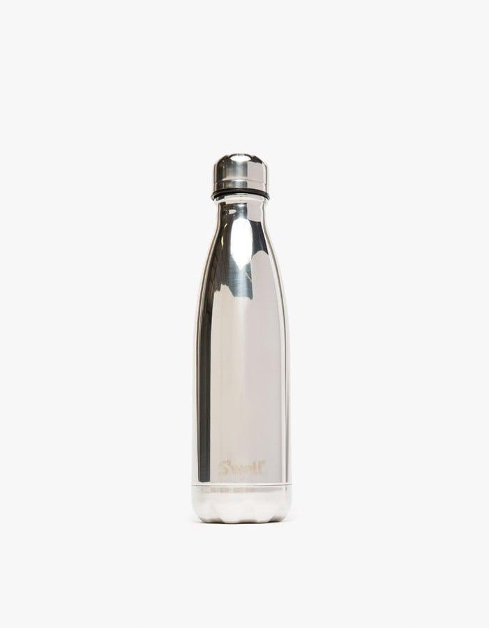 White Gold Bottles