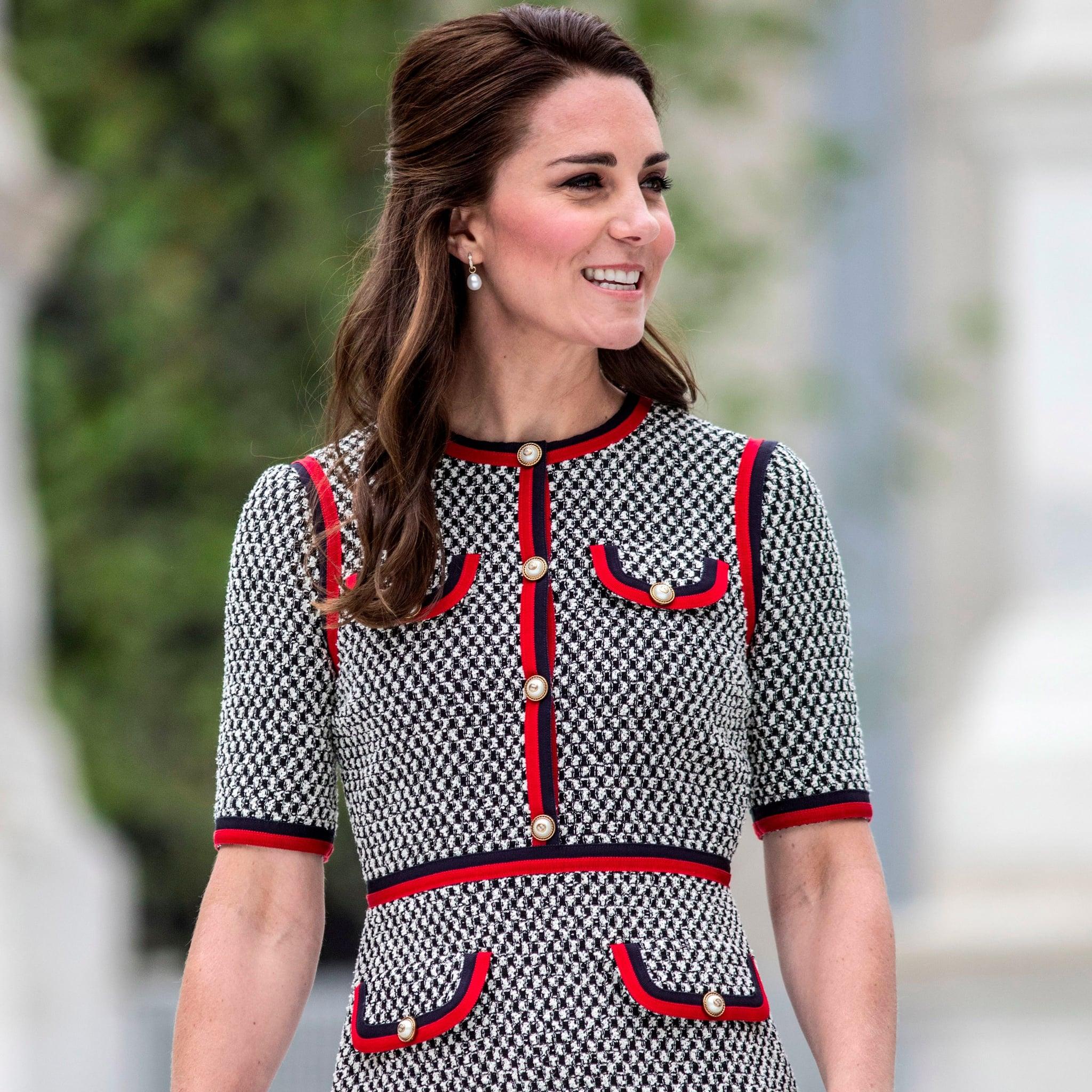kate middleton best looks 2017 popsugar fashion kate middleton best looks 2017