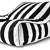 Striped Bean Lounger ($687)