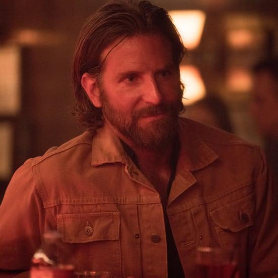 Reactions to Bradley Cooper's Best Director Oscar Snub 2019