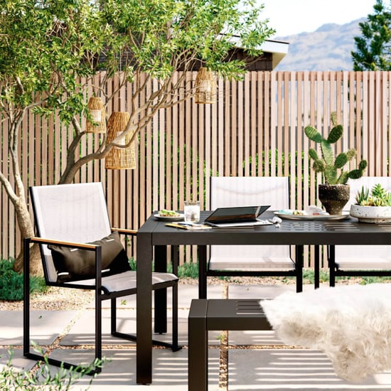 Best Outdoor Decor From Target